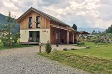 Holiday home 854907 for 8 persons in Murau