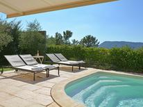 Holiday home 854914 for 6 persons in Vidauban
