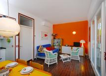 Holiday apartment 854980 for 2 adults + 4 children in Lido di Jesolo