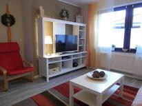 Holiday apartment 854998 for 4 persons in Kappeln