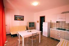 Studio 855089 für 4 Personen in Caorle