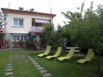 Holiday home 855129 for 6 persons in Balatonmariafürdö