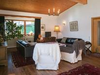 Ferienwohnung 855596 für 6 Personen in Hopfgarten im Brixental