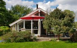 Holiday home 855664 for 4 adults + 1 child in Dörphof-Schuby