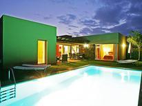 Vakantiehuis 855668 voor 6 personen in Maspalomas