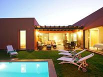 Vakantiehuis 855669 voor 6 personen in Maspalomas