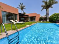 Holiday home 855676 for 4 persons in Maspalomas