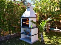 Vakantiehuis 855677 voor 4 personen in Maspalomas
