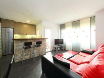 Holiday apartment 855687 for 5 persons in Lloret de Mar