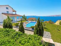 Holiday home 855922 for 7 persons in Senj