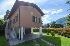 Rekreační dům 856088 pro 7 osob v Bellagio