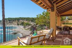 Ferienhaus 856219 für 12 Personen in Moraira
