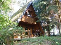 Maison de vacances 856283 pour 4 personnes , Wienhausen-Nordburg
