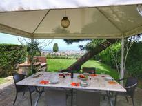 Ferienhaus 856297 für 9 Personen in Monte San Savino