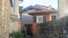Rekreační byt 856314 pro 3 osoby v Gargnano