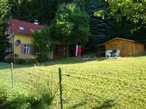 Holiday home 856342 for 10 persons in Velké Svatonovice