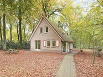 Holiday home 856351 for 4 persons in 't Loo-Oldebroek