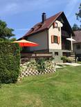 Holiday home 856362 for 5 persons in Nova Cerekev