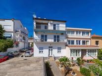 Rekreační byt 856391 pro 7 osob v Crikvenica