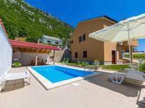 Ferienhaus 856401 für 6 Personen in Grižane