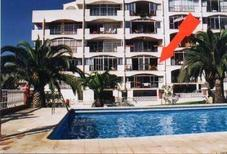 Holiday apartment 856533 for 4 persons in Nerja