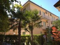 Holiday apartment 857045 for 6 persons in Lignano Sabbiadoro