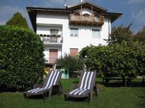 Appartement 857060 voor 6 personen in Pannone