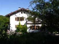 Holiday apartment 857359 for 6 persons in Schleching