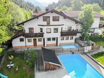 Holiday apartment 857364 for 4 persons in Nassereith
