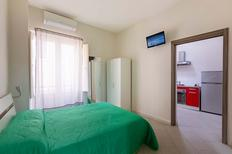 Holiday apartment 857368 for 2 persons in Trapani