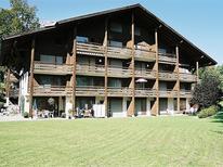 Appartamento 857402 per 2 persone in Lenk