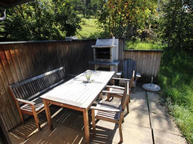 Für 10 Personen: Hübsches Apartment / Ferienwohnung in der Region Berner Oberland