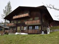 Apartamento 857509 para 6 personas en Lenk