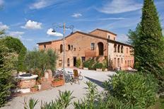 Ferienwohnung 857540 für 5 Personen in Montepulciano