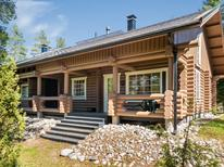 Holiday home 857573 for 8 persons in Nilsiä