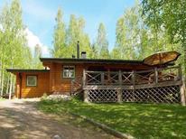 Ferienhaus 857574 für 6 Personen in Pieksämäki