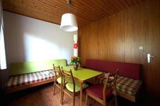 Estudio 857709 para 4 personas en Dachsberg