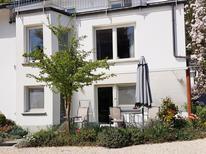 Rekreační byt 857714 pro 3 osoby v Gaienhofen