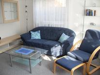 Ferienwohnung 857717 für 2 Personen in Hagnau