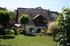 Mieszkanie wakacyjne 857729 dla 5 osób w Hagnau
