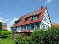 Pokój 857734 dla 2 osoby w Herdwangen-Schönach