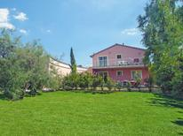 Appartement de vacances 857748 pour 4 personnes , Marina di Bibbona