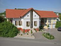 Appartement 857763 voor 3 personen in Sasbach am Kaiserstuhl