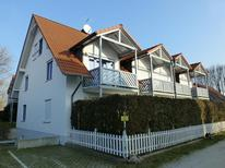 Holiday apartment 858237 for 6 persons in Breege