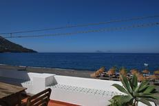 Holiday apartment 858259 for 8 persons in Lipari