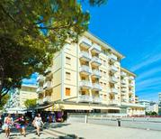 Holiday apartment 858282 for 3 persons in Bibione