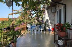 Appartement de vacances 858327 pour 5 personnes , Lumbarda