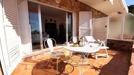 Holiday apartment 858351 for 4 persons in Calella de Palafrugell