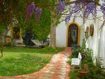 Appartement 858460 voor 4 personen in Mazara del Vallo
