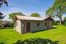 Holiday home 858687 for 7 persons in Toftum Bjerge